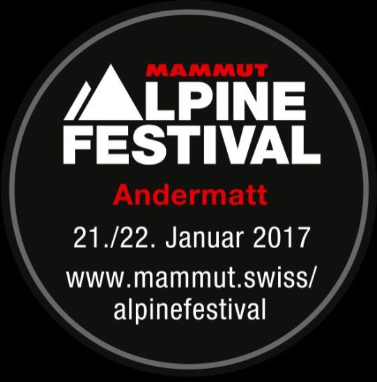 alpine-festival_button_pos_rgb
