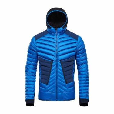blackyak-hybrid-jacket-men_paw6004_bl_front1