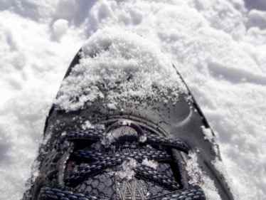 Merrell Capra Glacial Ice Mid Waterproof 11
