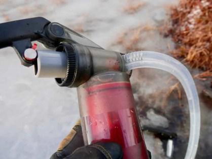 MSR Guardian Wasserentkeimer 24