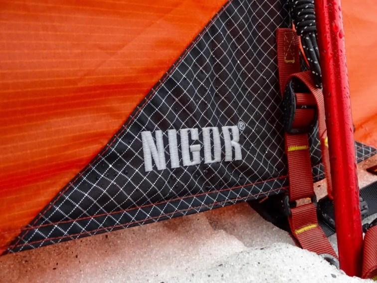 nigor-spix-31
