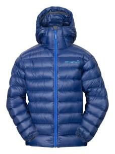 norrona-lyngen-lightweight-down750-jacket-jr-ocean-swell