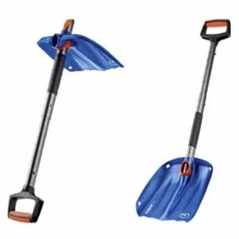 ortovox-winter-2017-2018-shovels5