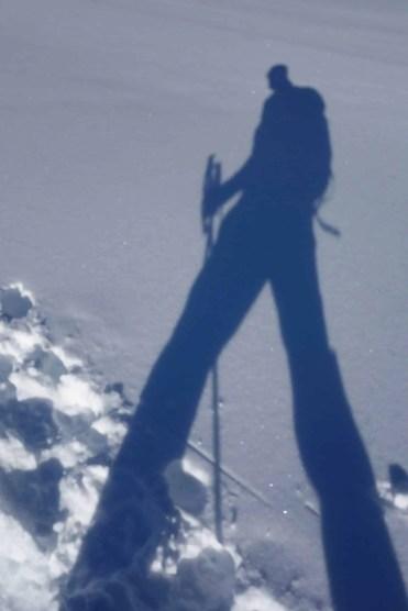 schneeschuhtouren-unterengadin-a-10