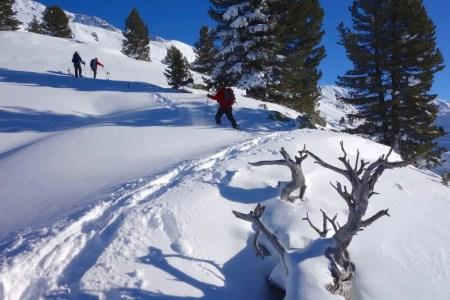 schneeschuhtouren-unterengadin-a-5