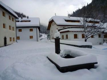 schneeschuhtouren-unterengadin-b-3