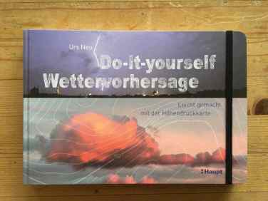 test-buch-do-it-yourself-wetterprogranos_bild-1