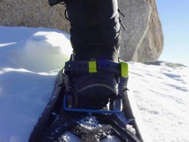 Test Keen Durand Polar 04