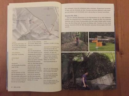 wanderbuch-rigi-at-verlag-04