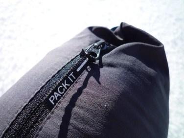 Adidas TX Ndosphere Flex Hooded Jacket 11