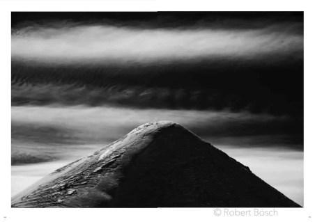 Aus den Buendner Bergen von Robert Boesch3-1