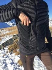 BlackYak Hybrid Jacket (14)