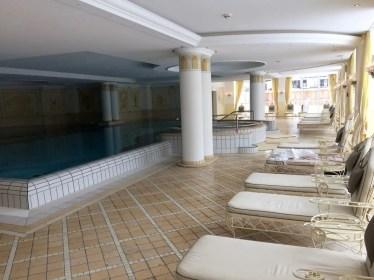 Löwen Hotel Montafon_6
