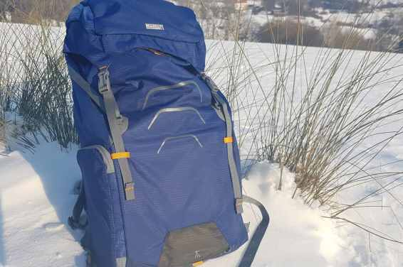 Mindshift UltraLight Dual 36L_05