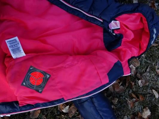 adidas Padded Jacket (13)