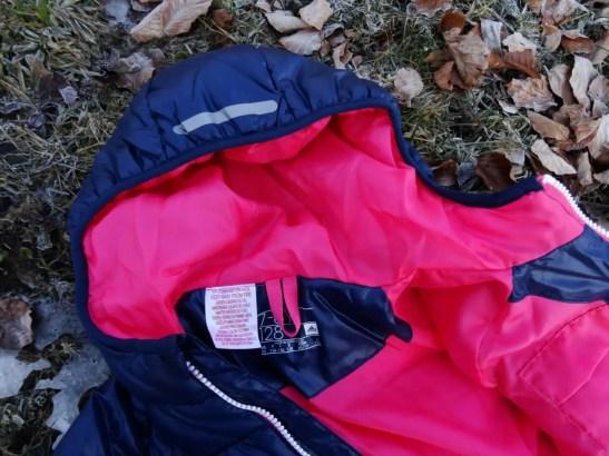 adidas Padded Jacket (14)
