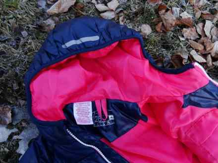 adidas Padded Jacket (14)