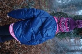adidas Padded Jacket (3)