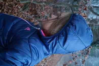 adidas Padded Jacket (5)