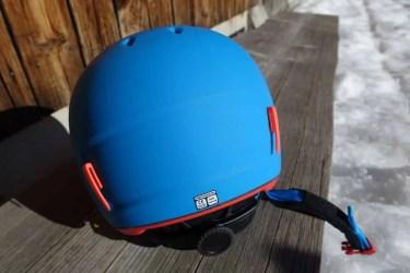 Julbo Freeride Helm-02