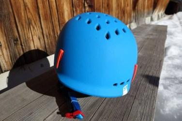 Julbo Freeride Helm-03