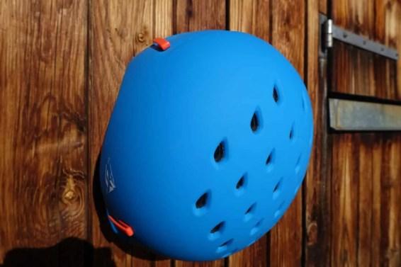Julbo Freeride Helm-07