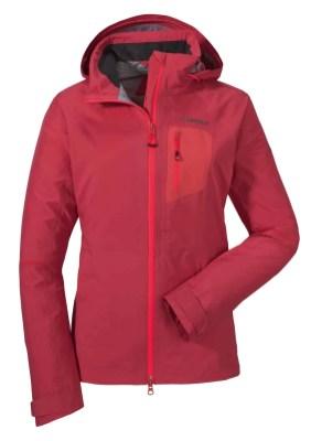 17_3Layer Jacket Falun 11597_3410_pr