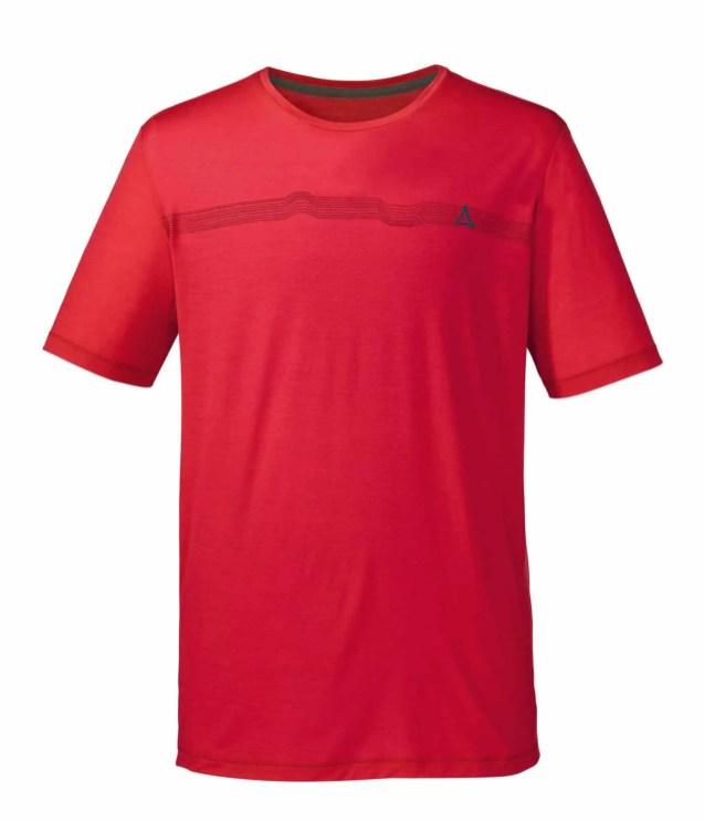 17_T Shirt Boise 21787_2005_pr