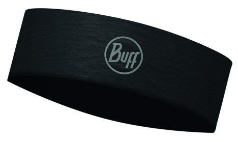 BUFF_UVHeadbandSlim_113653.999