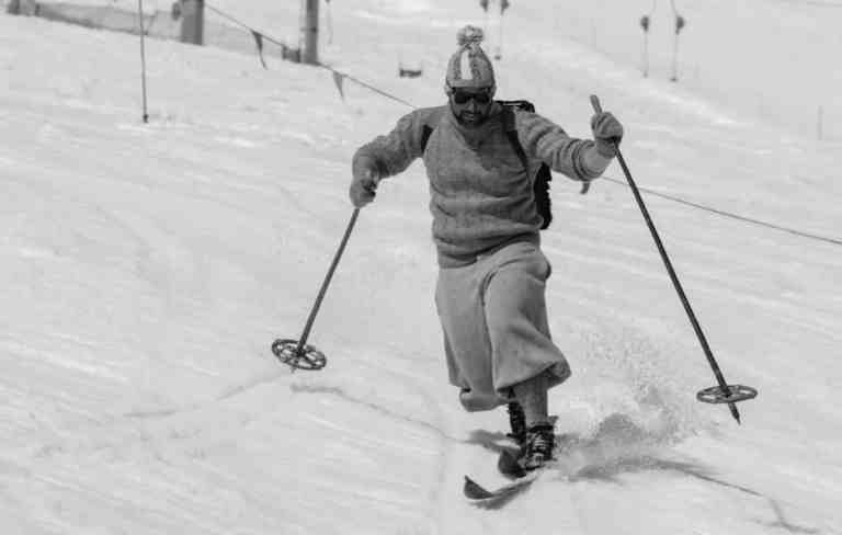 La_Skieda_Epoque_race_Copy_Karin_Pizzinini