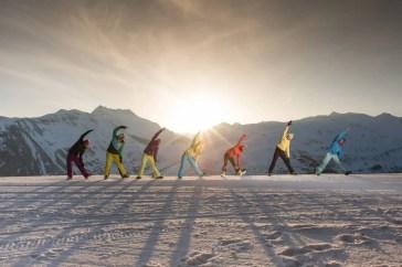La_Skieda_Sunrise-roby_trab