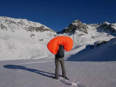 Ortovox Ascent 30 Avabag 52