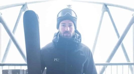 PiZ by Zimtstern 10