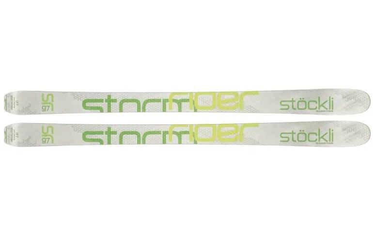 stoeckli_stormrider_97-v2