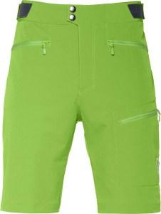 Norrona_falketind_flex1Shorts_M_cleangreen