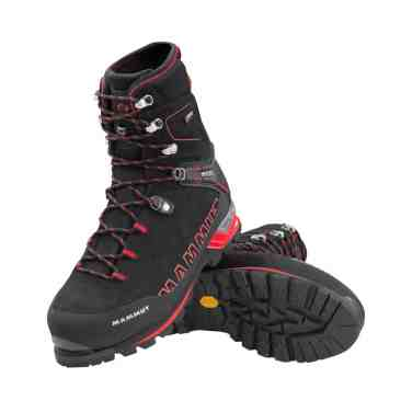 Photo_Mammut_17-1_magic-guide-high-gtx-m_black-inferno_gho2_rgb