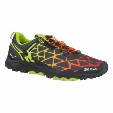 SALEWA_Multi_Track_0916_UVP_150_EUR