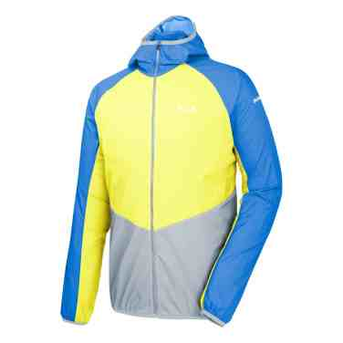 SALEWA_Pedroc_2_Superlight_M_Jacket_royalblue-limelight_UVP_120,00_EUR