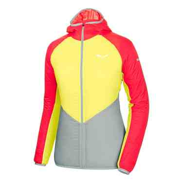 SALEWA_Pedroc_2_Superlight_W_Jacket_hotcoral-limelight_UVP_120,00_EUR