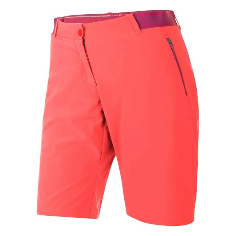 SALEWA_Pedroc_Bermuda_DST_W_Shorts_hotcoral_UVP_80,00_EUR