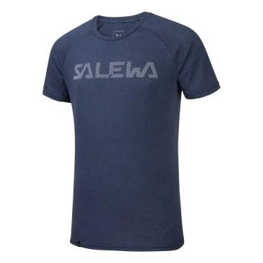 SALEWA_Pedroc_Delta_Dry_M_SS_Tee_deltanightblack_UVP_70,00_EUR