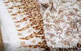 Ethnotek Process731