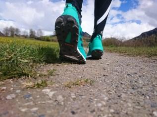 Adidas Terrex Agravic Speed W 02