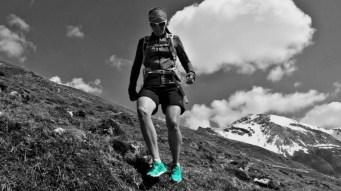 Adidas Terrex Agravic Speed W 18