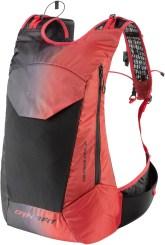 08-0000048827_1950_Transalper 18 Backpack