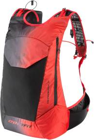 08-0000048827_1950_Transalper 18 Backpack
