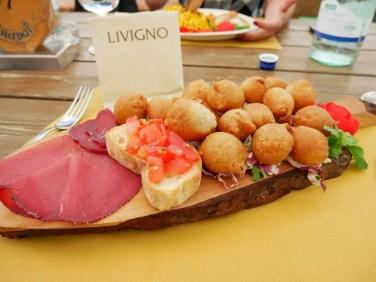 Livigno-Sommer - 1