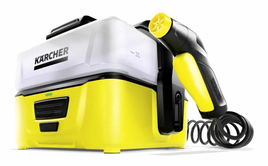 28735_Kaercher_Mobile_Outdoor_Cleaner