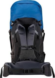 Arcteryx_S17-Bora-50-Backpack-Borneo-Blue-Suspension