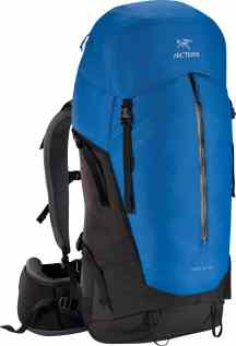 Arcteryx_S17-Bora-AR-50-Backpack-Borneo-Blue